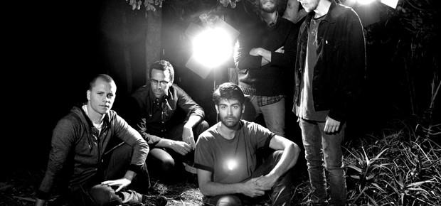 """""""Salvia"""", el nou vídeo d'Oso Leone"""