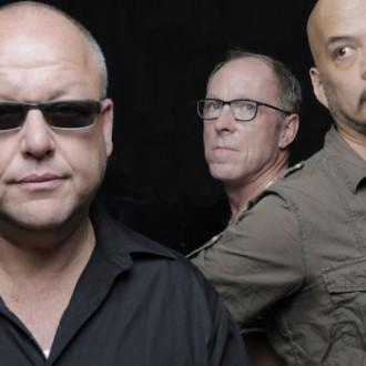 Pixies tenen nou vídeo