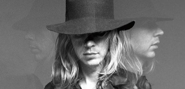 Primer single del nou disc de Beck