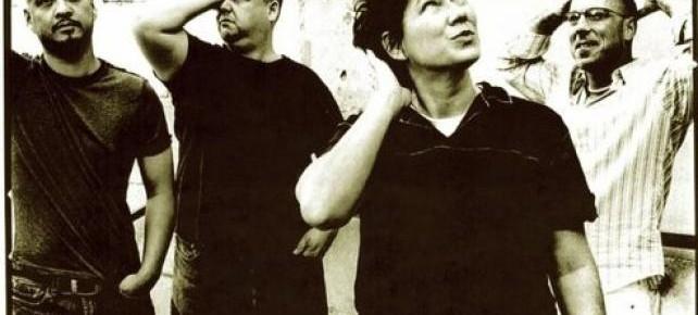"""Indie Cindy"" el nou disc dels Pixies"