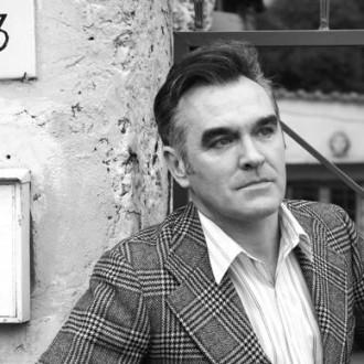 Nova cançó de Morrissey
