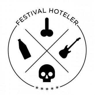Festival Hoteler 2014