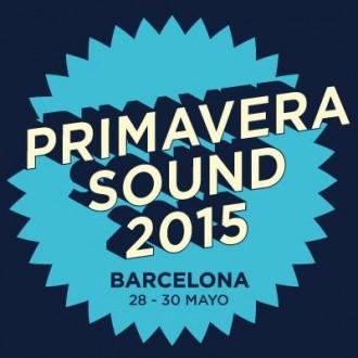 The Primavera Sound 2015 gala is coming!