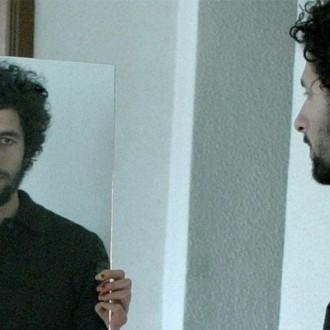 José González estrena clip
