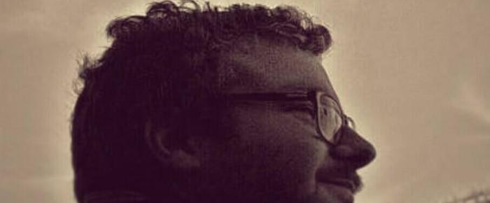 La Cançó de Capçalera de… Santi Garcia