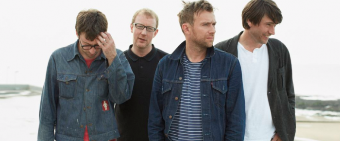 Blur estrenen documental