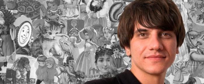 La Cançó de Capçalera de… Joan Colomo