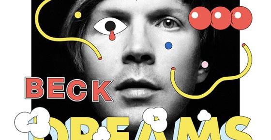 Nou tema de Beck!