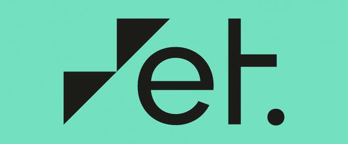 Tot apunt pel FET 2015!