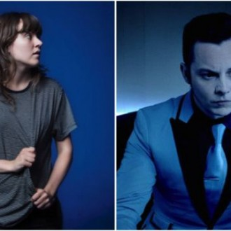 Jack White produeix a Courtney Barnett
